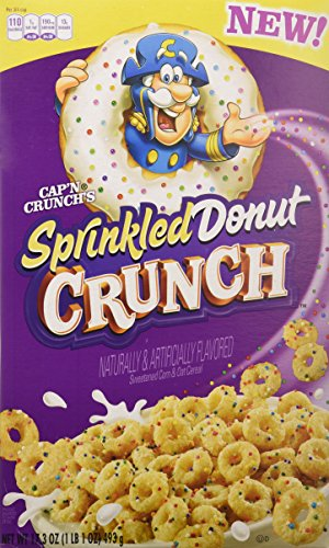 quaker-capn-crunch-sprinkled-donut-crunch-cereal-2pack