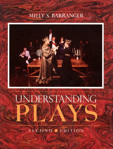 Understanding Plays (2nd Edition)