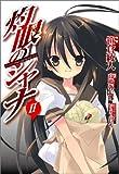 灼眼のシャナ 2 (電撃コミックス)