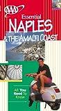 Naples and the Amalfi Coast, Jack Albman, 0658010956