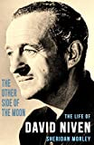 Free eBook - The Other Side of the Moon