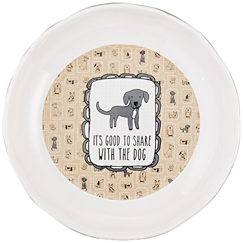 Pavilion Gift Company It's Cats & Dogs-