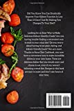 Renal Diet Cookbook: The Ultimate Step-By-Step