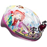 Bell Princess Child Helmets