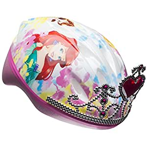 Bell Disney Princess 3D Tiara
