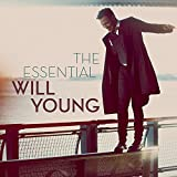 Essential Will Young