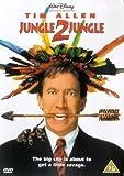 Jungle 2 Jungle [Import anglais]