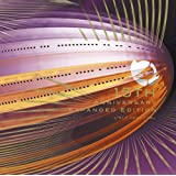 ark 15th Anniversary Expanded Edition (DVD付 期間限定生産)