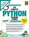 img - for The Complete Python Training Course, Student Edition book / textbook / text book