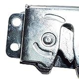 Tailgate Rear Back Door Lock Latch 69350-95J01