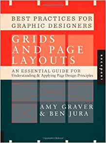 Best Practices for Graphic Designers, Grids and Page