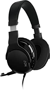 ROCCAT NOZ - Stereo Gaming Headset