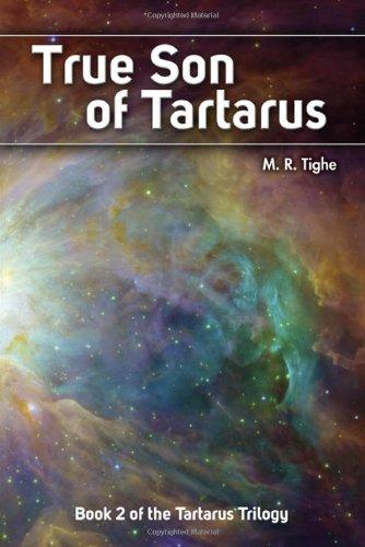 True Son of Tartarus