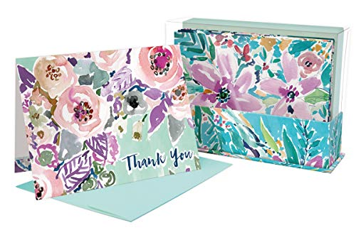 Lang Wild at Heart All Occasion note Cards (2090106)