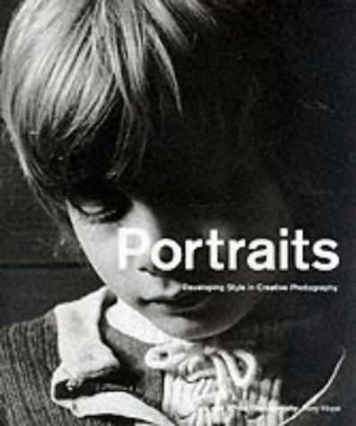 Download Portrait & Figure Photography (Black and White Photography) pdf
