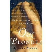 On Blonds