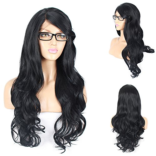 life-diaries-250density-lace-front-synthetic-wig-body-wave-10human-hair-90heat-resistant-fiber-wig-n