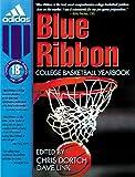 Blue Ribbon 99-00 College Basketball