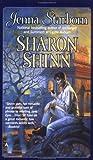Jenna Starborn, Sharon Shinn, 0441010296