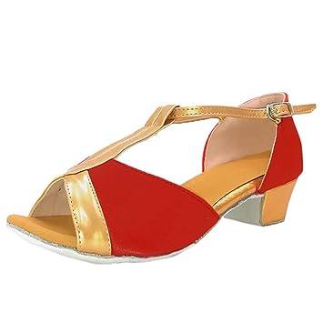 low heeled dance shoes uk