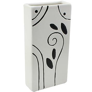 Keramik Wasser Verdunster Luftbefeuchter Fur Heizung
