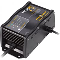 MINN-KOTA 1821151 / MK 115 PC Precision Digital Charger