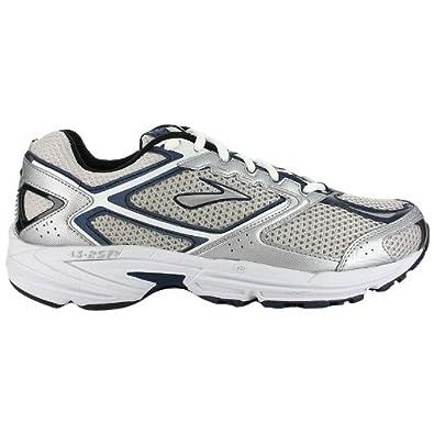 new product c3055 7b8d7 Brooks Vapor 7 Running Shoes - 14: Amazon.co.uk: Shoes & Bags