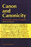 Canon and Canonicity, , 8763530279