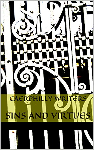 sins-and-virtues-an-anthology-by-caerphilly-writers-group