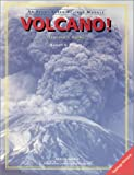 Volcano!, Russell G. Wright, 0201495902