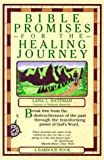img - for Bible Promises for the Healing Journey book / textbook / text book