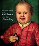 Children in Painting, Marie-Christine Autin Graz, 8884912156