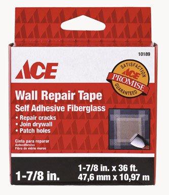 shurtech-10189-ace-wall-repair-joint-tape-36-length-x-1-7-8-width-case-of-6