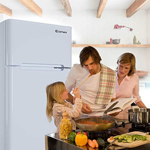 Buy which french door refrigerator brand is best