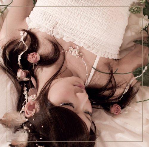 happy*smile*angelの商品画像