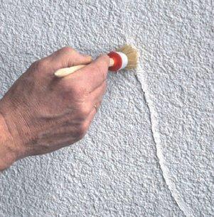 Lugato Riss Stopp Wand Fassade 310 Ml Amazon De Baumarkt