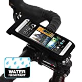 BM WORKS Slim3 Smartphone Bike Mounts