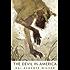 The Devil in America: A Tor.Com Original