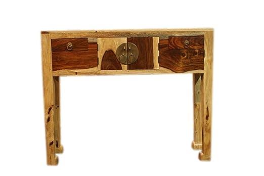 Aparador credencia estante perchero mesa auxiliar mesa ...