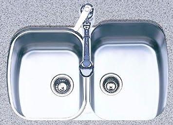 Kitchen Sink Melbourne Melbourne 325 x 205 double bowl kitchen sink double bowl sinks melbourne 325quot x 205quot double bowl kitchen sink workwithnaturefo