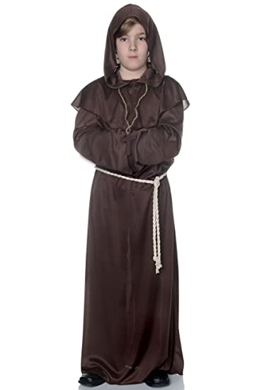 acc427c483 Female Monk Costumes   Cosplay   Blizzcon Sc 1 St Diabloii.Net