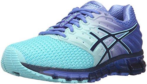 asics-womens-gel-quantum-180-2-running-shoe-aruba-blue-blue-print-primrose-purple-95-m-us