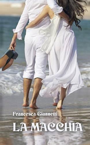 La macchia (Italian Edition)