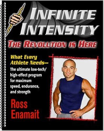 101942301-Ross-Enamait-Infinite-Intensity-2005.pdf