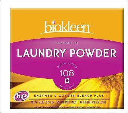 Amazon.com: 1 x Biokleen Premium Plus todos los Temperatura ...