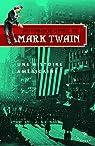 L'Autobiographie 01 par Twain