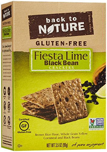 back-to-nature-gluten-free-fiesta-lime-black-bean-35-ounce