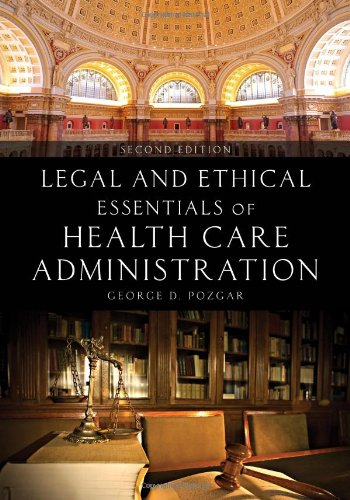legal and ethical aspects of care 2 federal statutes/health care malpractice/ethical & legal aspects of patient informed consent in this chapter, participants will examine key federal statutes.