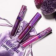 LiveGlam Lippie Club - The #1 Beauty Subscription Box