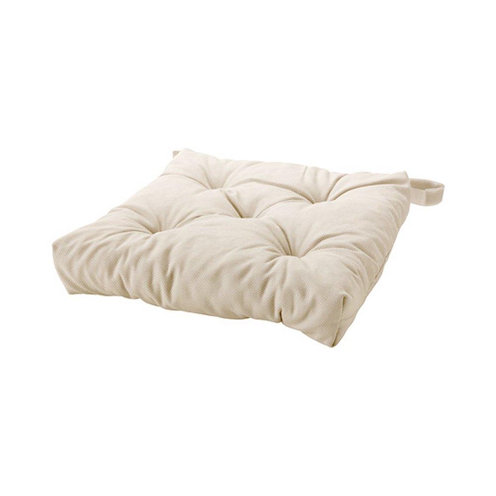 Amazon com black chair cushions - Amazon Com Black Chair Cushions 44